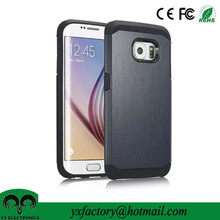 alibaba express wholesale cell phone accessories in china