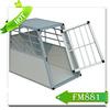 Hot Sale Aluminum Dog Cage, Aluminum Animal Cage
