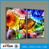 /product-gs/china-factory-custom-wall-mounted-printing-acrylic-painting-picture-frame-60326785964.html