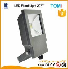 Without glare nor flash new ultra slim portable outdoor LED lighting innovation design 250 watt led flood light