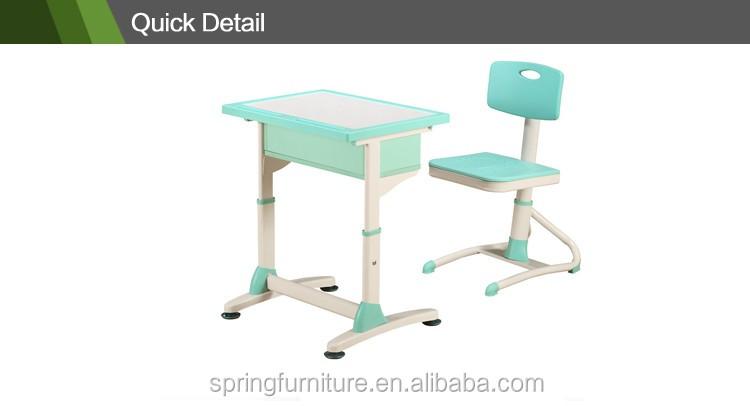 Fabricant meuble maternelle occasion meuble de salon contemporain - Lit parapluie geant casino ...