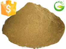 organic water soluble enzyme fish meal powder