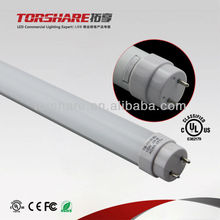 6ft SMD 28W T8 LED Tube Light For Housing