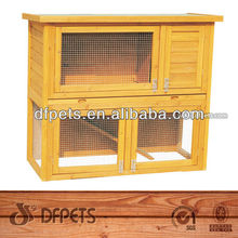 Reptile Cages DFR029