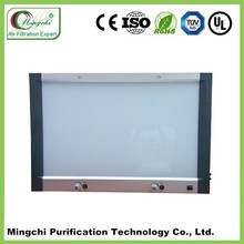 Best selling x ray view box/high quality led x ray medical view box/cheap price x-ray film viewer