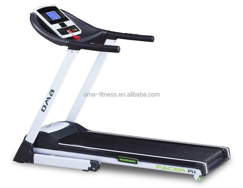treadmill israel desk