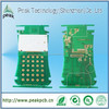 Professional PCB Single/Double/Multilayer Printed Circuit