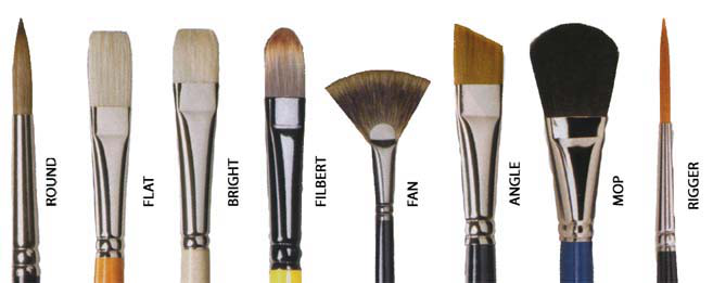 eval best oil painting brushes buy painting brushes painting
