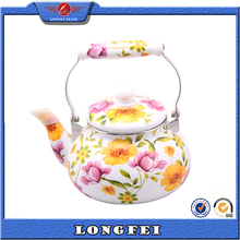 new products 2015 innovative products kettle tea pot