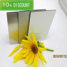 3mm dibond aluminum composite panel