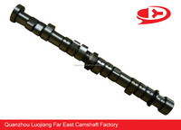 Engine part for Toyota 5E Camshaft