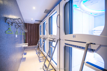 for hostel/In/Motel Set Top Box Radio &amp TV Broadcasting Equipment best price