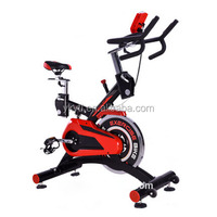 China Spinning Bike,Indoor Exercise Bike,Cycle,Magnetic Bike