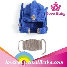 wholesale boutique Lovebaby kids helmet baby photo props
