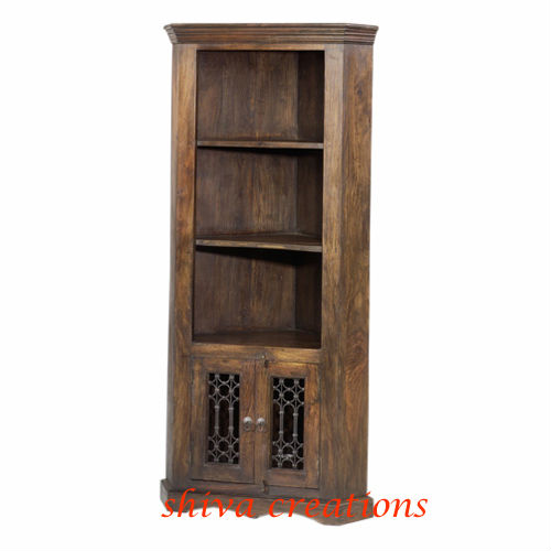 Indian Style Furniture Buy Indian Style Furniture Indian Furniture Sale Indian Handmade