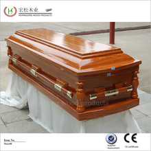 affordable cremation cheap caskets for sale