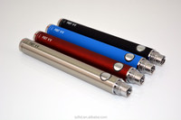 Adjustable Voltage 3.2-4.8V FIST VV EVOD Electronic Cigarette