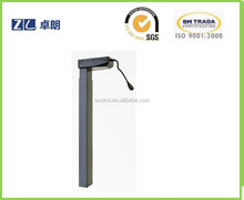 lifting column of electric adjust table used on home and office adjustment furniture