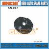 KN-067 diesel tank cap,tank covers