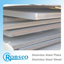 310h stainless steel sheet plate