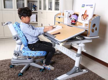 E0 estándar caliente venta niños estudian mesa y silla