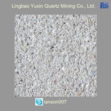 Granito natural revestimento / parede externa laje de granito