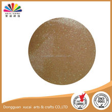 Good quality hot selling yunzhu rainbow peal colored pigments