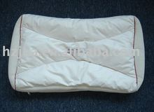 cotton pillow shell/pillow protector/pillow case