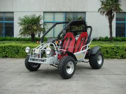 KINROAD XT150GK-2 150cc mini racing go kart