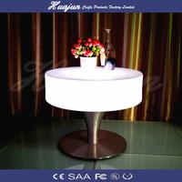 led square table/dinning desk/magic cube