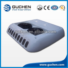 Rooftop mounted Van Air Conditioner GC-10