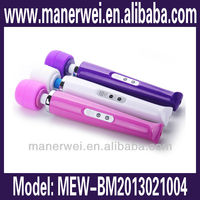 Top quality multi speed g-spot adult sexual beauty usb roller penis massager