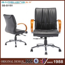 GS-G1151 office chairs for obese people, office chair executive