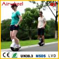 2015 Airwheel Q1cheap nouvelle cyclomoteurs double roue électrique monocycle