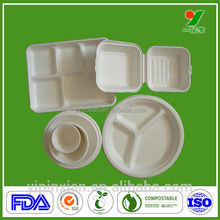 High Quality cheap price of water-proof sanitary design your own paper plates