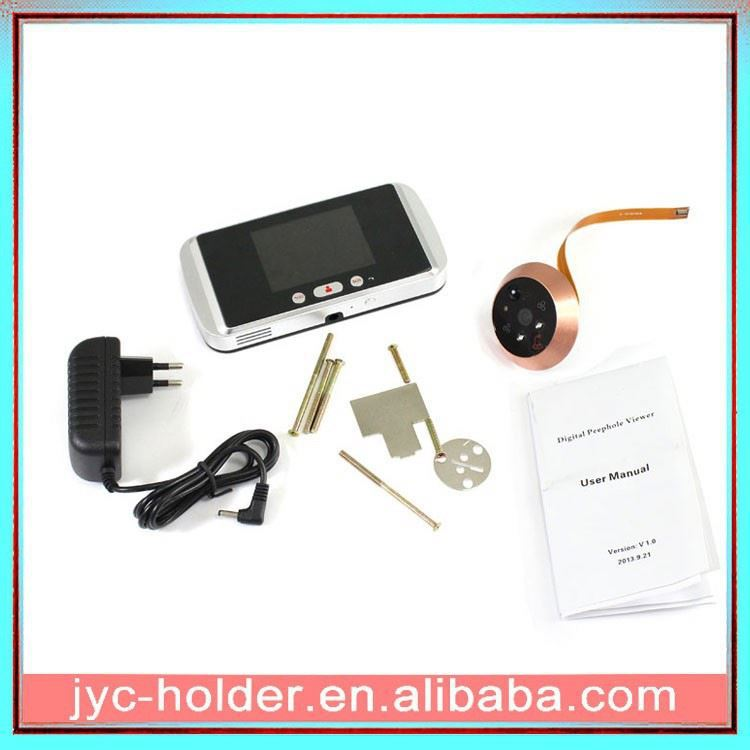 H0t023 Battery Operated Wireless Security Camera - Buy Battery Operated Wireless Security Camera ...