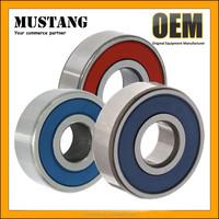 CG125,CG150 Motorcycle Rear Wheel Bearing for Honda Fit, Rear Hub Bearing for CG125,CG150 Motorcycles