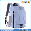 hot new design product for camera backpck bag