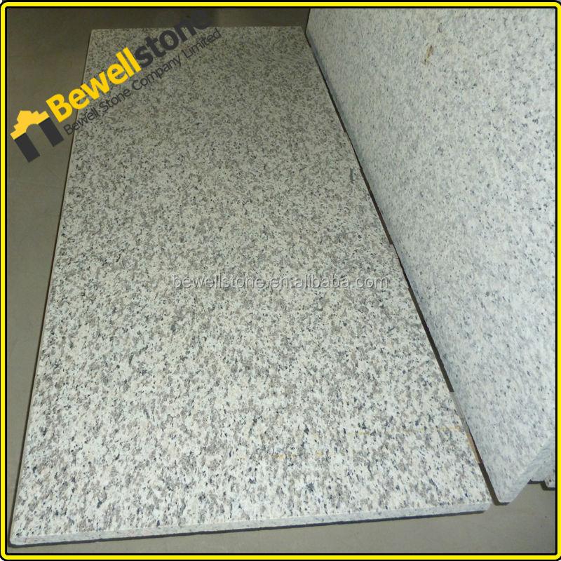 Precut Tiger Skin White 72 Quot Granite Countertop China
