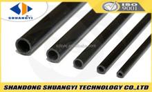 High Strength And High Quality Carbon Fiber Stick Carbon Fiber Bar
