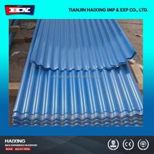 used metal roofing sale
