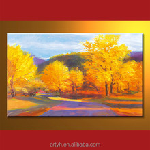New arrival wholesale oil art for indoor decor