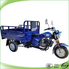 Popular 200cc work trike 3 wheeler in iran