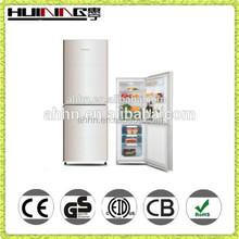 2015 hottest mini handy fashionable national refrigerator stand plastic