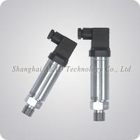 Compact Analog 4-20mA Pressure Transmitter