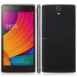 Wholesale price China 4g lte fdd mobile phone android 5.1 ips ogs screen gsm wcdma fdd lte smart phone