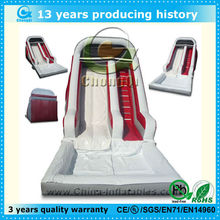 2013 top inflatable water slide toys good sale, large inflatable water toys slide