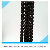 420 Motorcycle Drive Chain Kit, Sprocket Chain