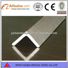 Manufacture Q235 Carbon steel angle price for export