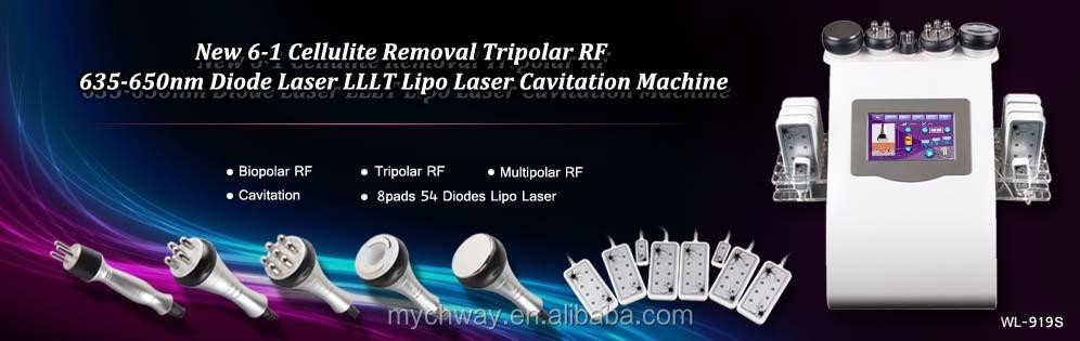 Enlèvement de graisse par laser